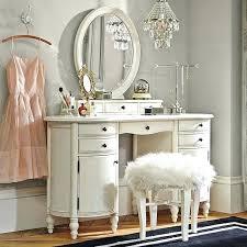white bedroom vanity set – minifashion