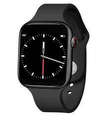 Quark QSM-101-1 Akıllı Saat