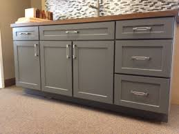 Top 21 Killer Corner Kitchen Cabinet Shaker Style Cabinets Pine