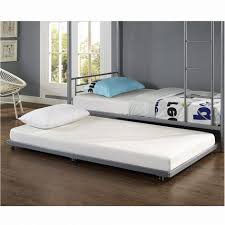 full size mattress set. Full Size Of Bed Frames:twin Frame And Mattress Set Twin Xl