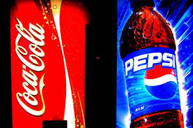 soda industry borrows from big tobacco playbook feel good  coke vs pepsi