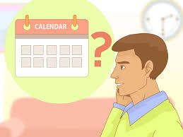 3 Ways To Cancel A Job Interview Wikihow