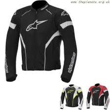 alpinestars t gp plus r air jacket cost effective e836