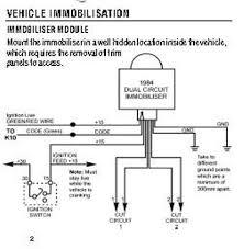 cobra alarm wiring diagram wiring diagrams cobra alarm wiring diagram