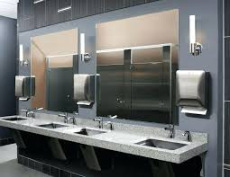 commercial bathroom sinks. Commercial Restroom Sinks Photo 3 Of 8 Lavatory Bathroom Sink Master Ideas R