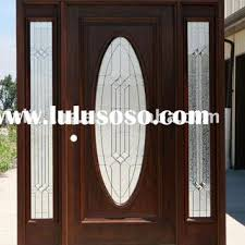 front doors lowesCommendable Front Doors At Lowes Exterior Doors Lowes Front Doors