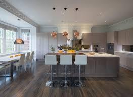 the copper pendant light kitchen rooms decor and ideas in copper pendant light kitchen with regard