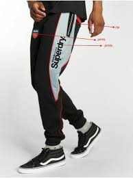Basket Pant Design Pin By Lv Graphics On Boys And Girls Fashion Track Pants