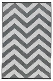 mesmerizing chevron outdoor rug  chevron outdoor rug lowes