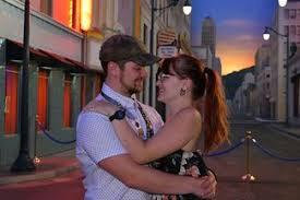 Yulise Reimer and Tyler Summers's Wedding Website