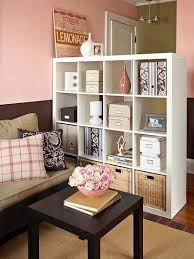 Studio Apartment Design Ideas 16 clever ways to make the most out of a studio apartment