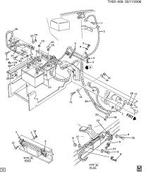 similiar turbo 400 parts diagram keywords parts diagram as well kawasaki wiring diagrams likewise turbo 400