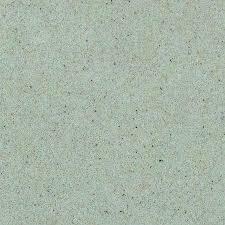 allen and roth quartz alloy allen roth quartz surface countertops