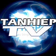Tan Hiep TV Online - YouTube