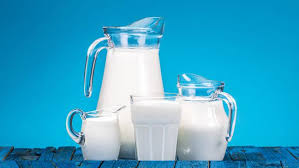 תוצאת תמונה עבור cup skim milk 7-day diet meal plan to lose weight: 1,200 calories 7-Day Diet Meal Plan to Lose Weight: 1,200 Calories images q tbn ANd9GcS57CgeoYcF3m 2xysXX 9yOAVh86db9bsC6bCjuA2z99auX5HC