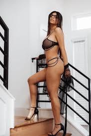 Mia khalifa naked pictures Porn Pics, Sex Photos, XXX Images - Witzmountain