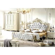 upholstered canopy bed royal bedroom furniture luxury upholstered canopy bed upholstered canopy bed by mercer41 upholstered canopy bed