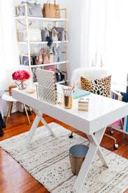home office ideas women home. Office Decor For Women. Acrylic Desk Accessories Womens All Home Ideas And Inside Women O