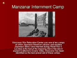 farewell to manzanar introduction powerpoint by eliana osborn tpt farewell to manzanar introduction powerpoint