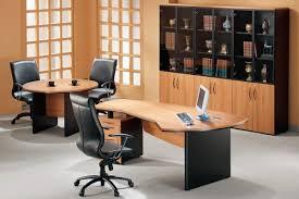 furniture small spaces toronto. perfect toronto elegant office furniture for small spaces with home ideas  intended furniture small spaces toronto