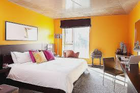 modern bedroom designs for teenage girls. Exellent For Grey Teenage Girl Bedroom For Modern House New Orange Ideas Find  Great Tips And Advice In Designs For Girls