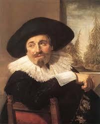essay on modern art scientific inventions