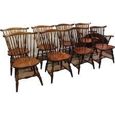 pennsylvania house dining room furniture palesten