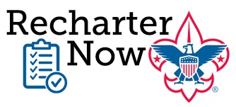 Bsa Registration Fee Chart 2019 Internet Rechartering Heart Of America Council Boy Scouts Of