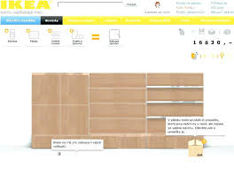 Office space planner Cubicle Ikea Space Planner Beautiful Planner System Planner Living Room Planner Best Cars Reviews Planner With Planner Ikea Space Planner Zyleczkicom Ikea Space Planner Home Planner Tools Ikea Office Space Design