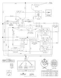 Dixie chopper kohler 20 hp wiring diagram onan p220g coil diagram briggs and stratton alternator wiring