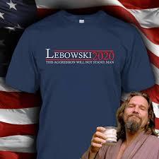 Vote for Lebowski 2016 - Posts | Facebook