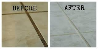 how kitchen floor tile cleaner best grout friendly and cleaning kitchen floor grout cleaner