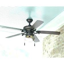 low profile outdoor ceiling fans without lights outdoor ceiling fans best wet rated outdoor ceiling fans
