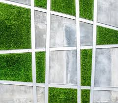 5 quirky ideas for artificial grass