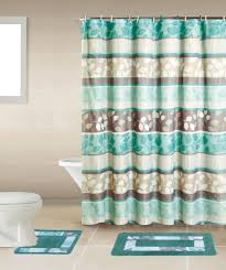 bathroom dazzling sets with shower curtain and rugs 21 home dynamix bath boutique rug set bq06