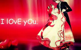 Hd - Love U Images Hd Couple - 1280x800 ...