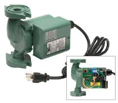 taco circulator pump wiring diagram free download wiring taco 007-f5 manual at Taco Cartridge Circulator Wiring Diagram