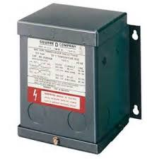 3 phase isolation transformer wiring diagram images buck and boost transformer calculator schneider electric