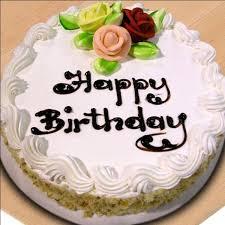 Plain Pineapple Birthday Cake Kapadaacom