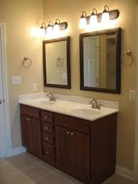 double bathroom sink vanity. stylish double sink bathroom vanity upgrading one to sinks home repair t