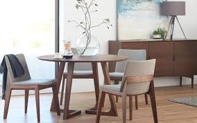 furniture setting cloth ashley dining set seater small outdoor cover linens chairs glass dimensions argos room