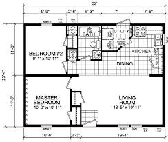 double wide floor plans 2 bedroom. washington | 2 beds · 1 bath 747 sqft double wide floor plans bedroom o