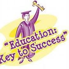 education key success essay education is a key to success essay 1092 words
