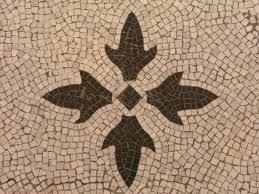 tile floor texture design. Full Size Of Stunning Mosaic Tile Designs Photo Inspirations Tiles Design 59 Floor Texture I