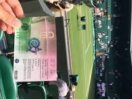 How To Get Tickets At Wimbledon For A Fraction Of The Price