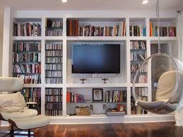 Built In Bookshelf Ideas Living Room Bookcase Ideas Living Room Bookshelf Houzz Living