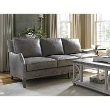 cheap office sofa. Fancy Grey Leather Sofas 91 On Office Sofa Ideas With Within Remodel 15 Cheap