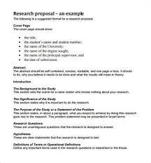 gw2 ascalonian fractal field research paper