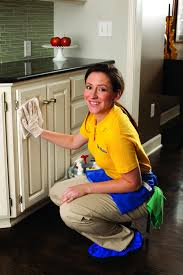 Housekeeper Services Housekeeping Services Charleston Sc The Maids