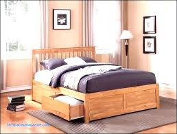 Bedrooms And More Reviews Sets Near Me 45th Luxury Full Size High ...
